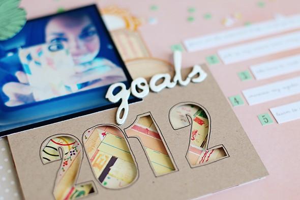 Goals2012 detail