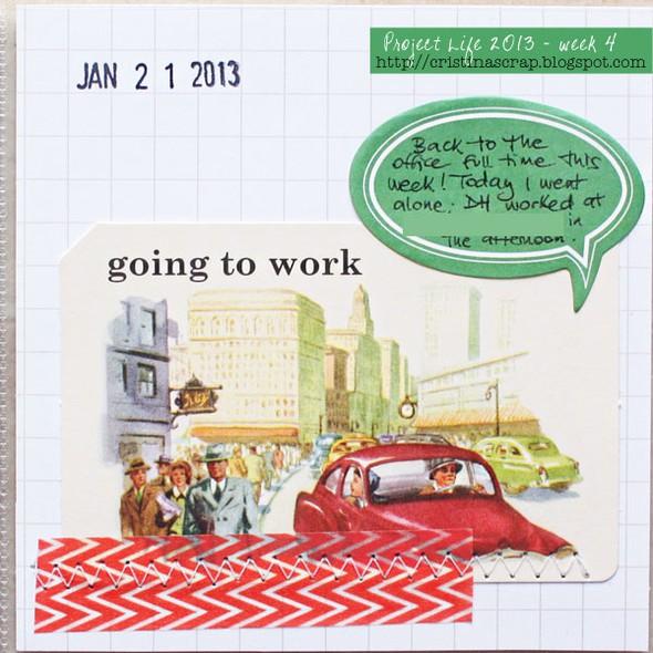 Pl2013 week4det2 web