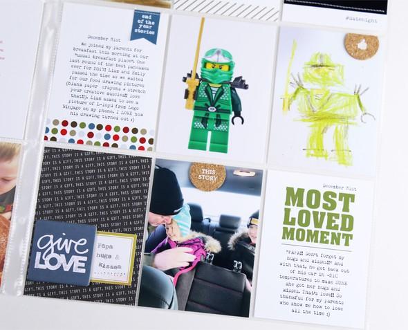 Pam baldwin december digital kit detail 2 4 original