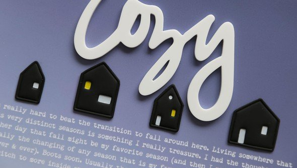 Cozyslider1 original