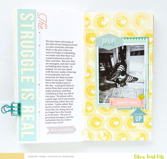 My personal journal   week 19 2 original