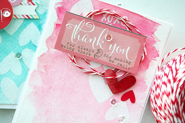 Thank you card detail2   750px
