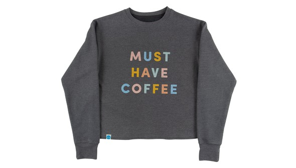 129072 musthavecoffeeslouchsweatshirtgray slider original