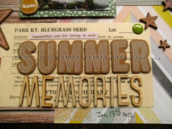 Summer memories4