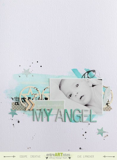 Blog   page my angel
