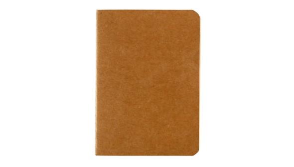 Sc shop note books 29009 1 original original
