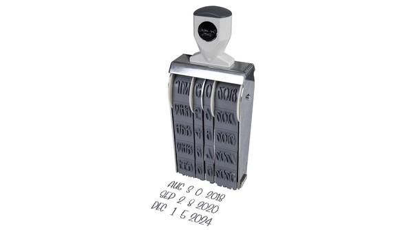 37897 handletteredmegastamp slider original