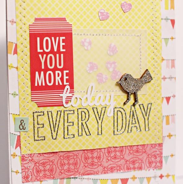 Loveyoumorecarddet1 web