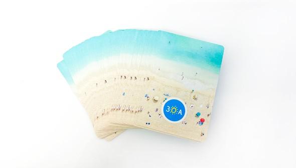 110887 30apokercarddeck slider1 original