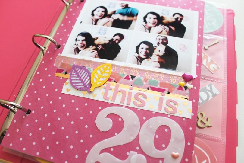 29album2 original