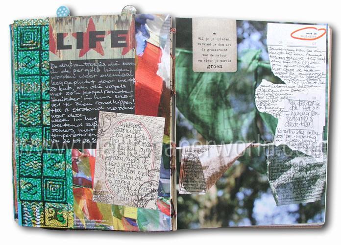 Artjournal week36 2012