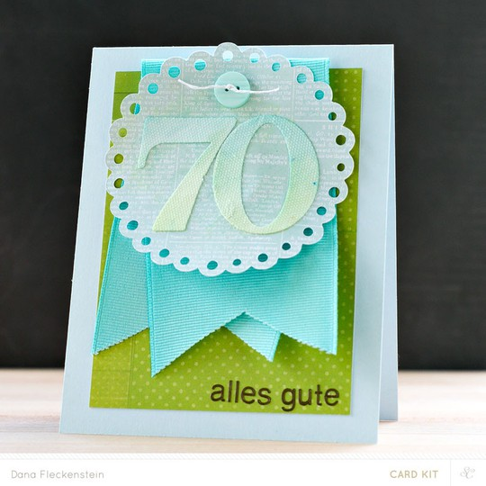 Pixnglue card img 4590