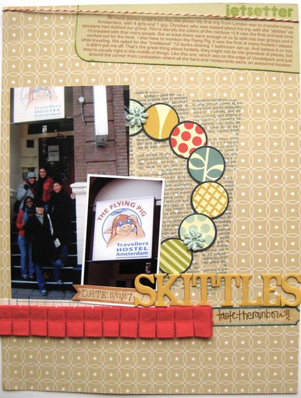 Skittle1