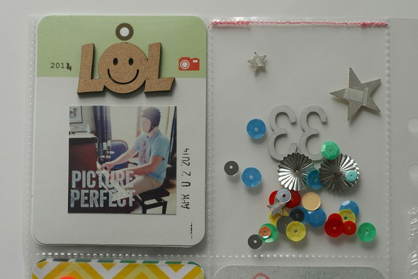 Projectlife082
