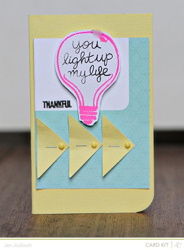 Lightupmylifecard main
