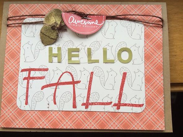 Resized hello fall original
