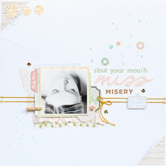 Missmisery01