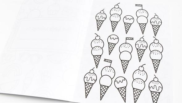 181375 coloringbook slider5 original