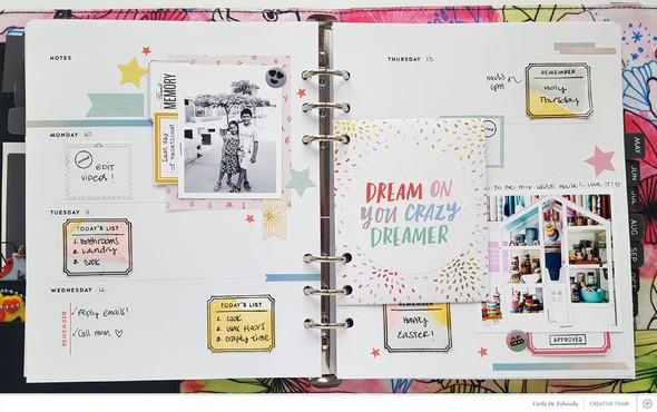 Plan1 1 original