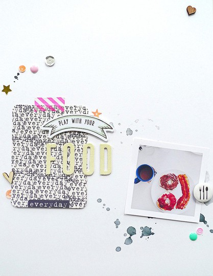Analogpaper lo playwithyourfood 1 1000