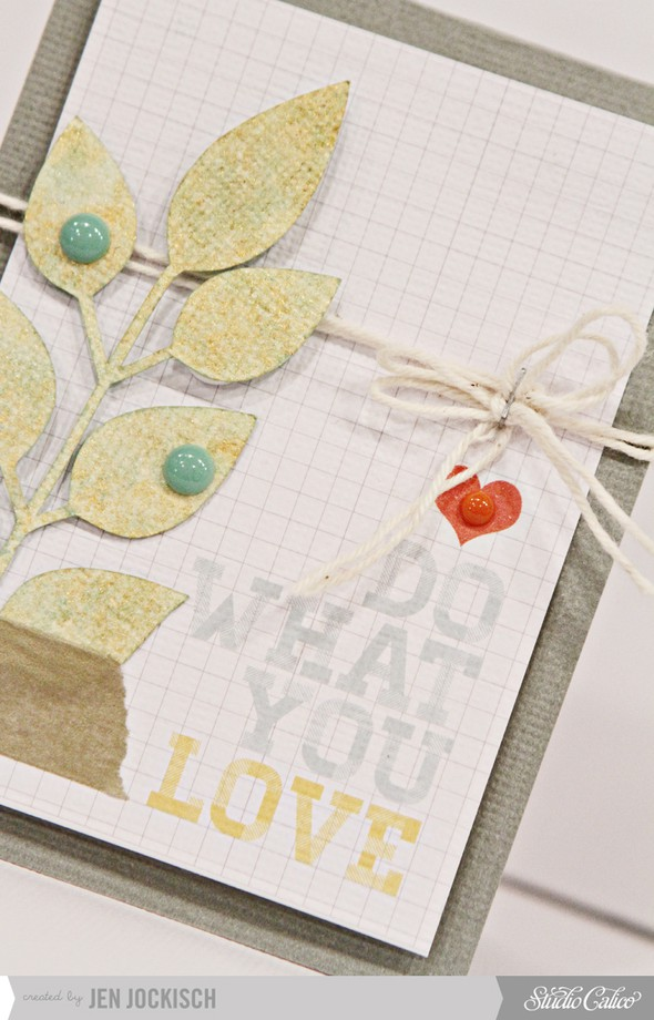 Whatyoulovecarddetail