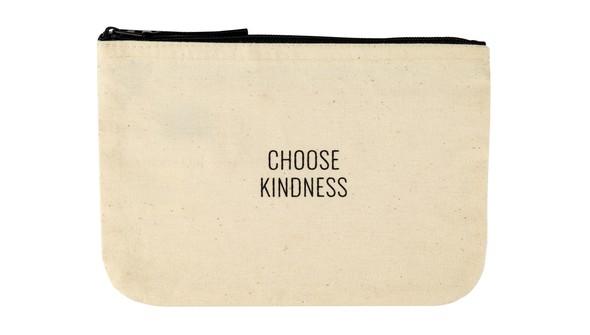 39376 choosekindnesspouch slider original