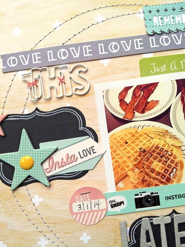 Late nite love3