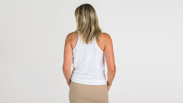 Basic womenstanktop white slider3 original