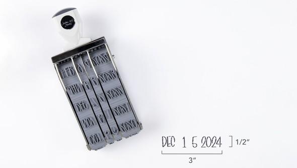 37897 handletteredmegastamp slider2 original