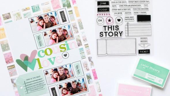 Lifeisgood stampsub2 original