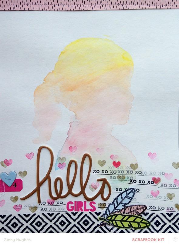 Hellogirlsdetail
