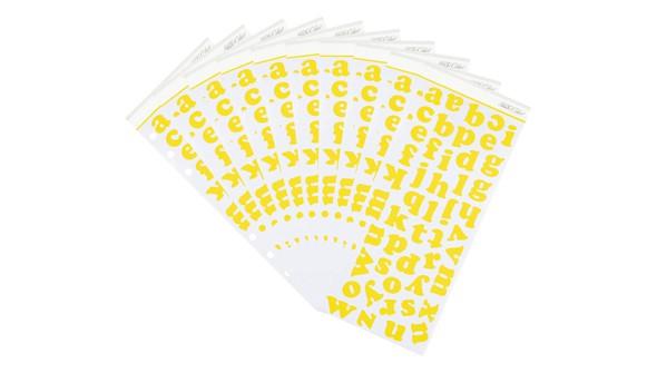 72694 colortheorybulklilyalphastickers slider original