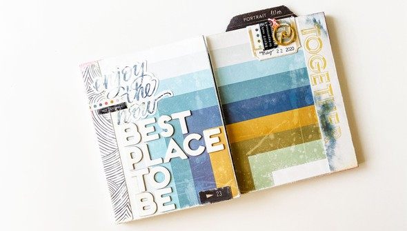 Bestplaceclass 0002 bestplace01 original