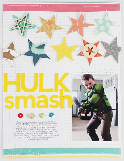 20140701 sc hulk smash1