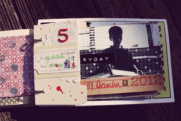 Dd blayton2013 day 5