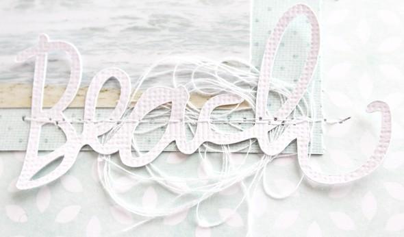 Steffiried minialbum seite3 detail1 original