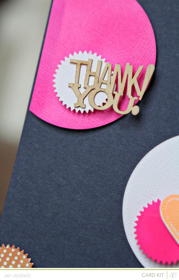 Thankyoucard2 detail