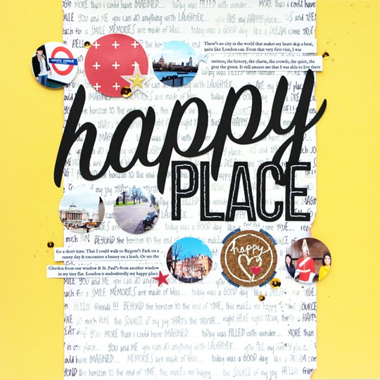1601jan happyplace01online original