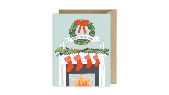 Christmasfireplace slider2 original