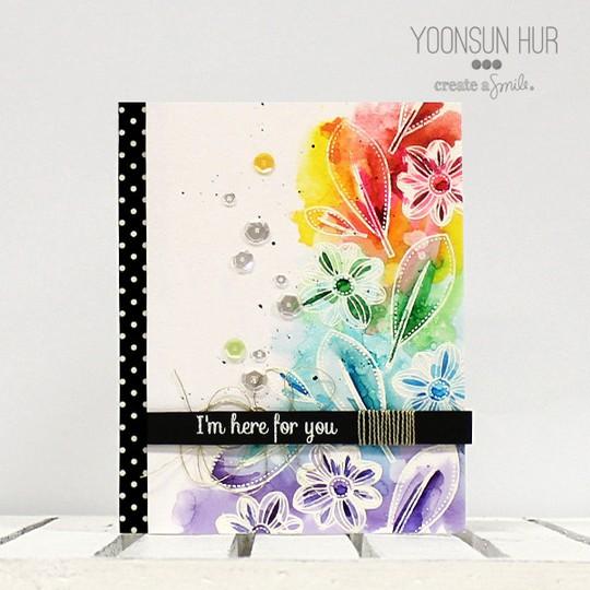 Yoonsunhur 20150430 cas 01