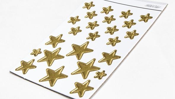 90086 goldfoilchipboardstarsx5 slider2 original