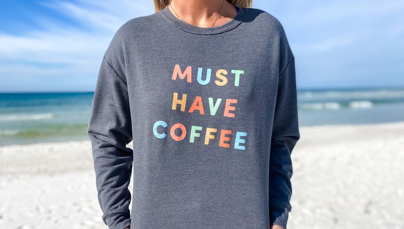 129071 must have coffee slouch sweatshirt women gray slider3 original