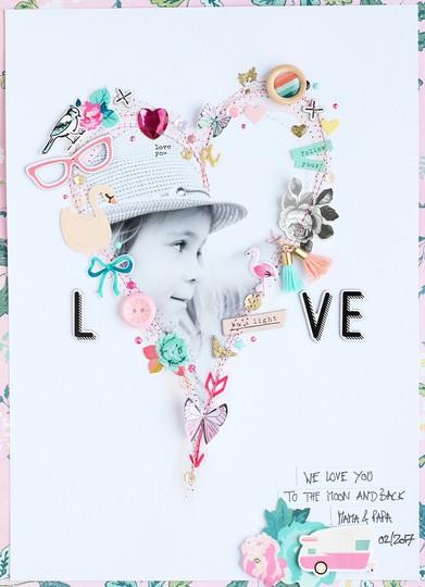 Steffiried love layout 022017 original