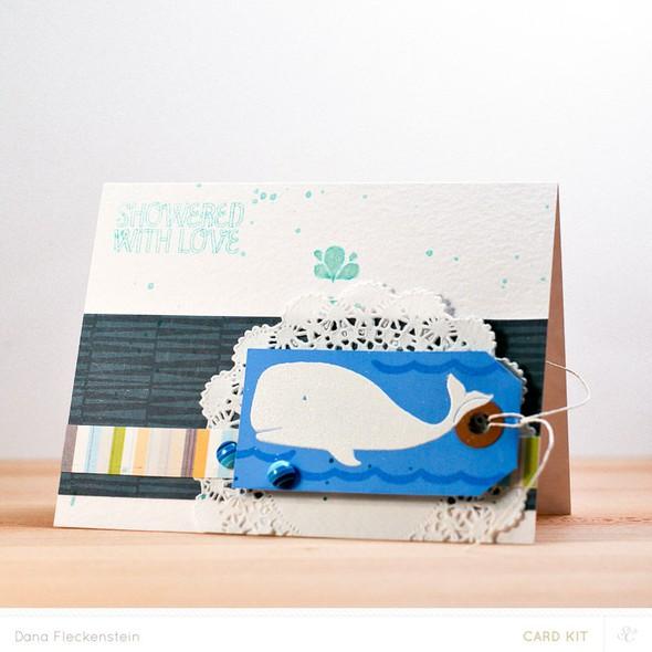Pixnglue studiocalico handmade card img 2974