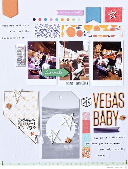 Vegas baby %25282%2529 original