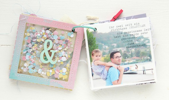 Steffiried minialbum hellosummervacation page4 original
