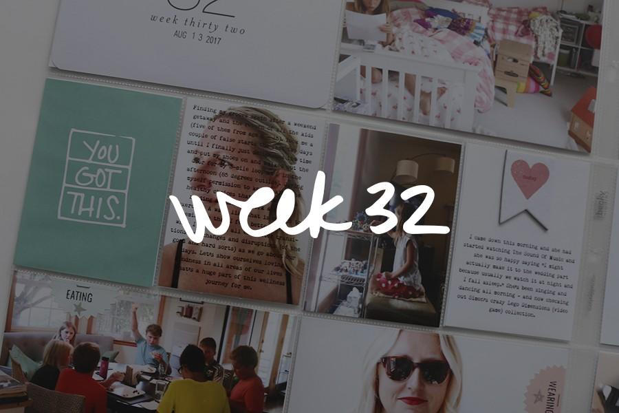 Ae pl2017 wk32 prev