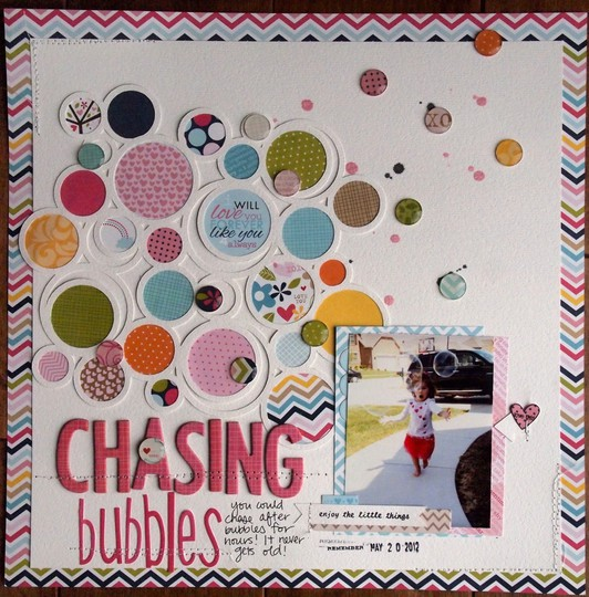 Malikakelly epiphany chasingbubbles layout