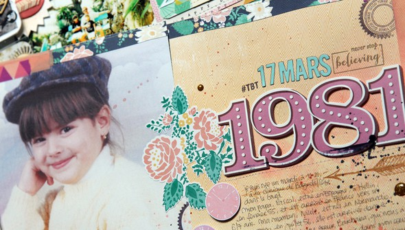 Img 8181 original