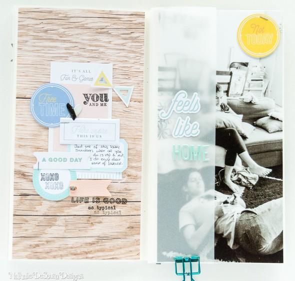 My personal journal   week 12 2 original